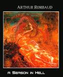 A Season in Hell [Pdf/ePub] eBook