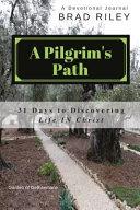 A Pilgrim s Path