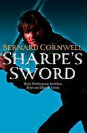 Pdf Sharpe's Sword