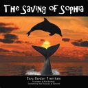 The Saving of Sophia
