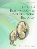 Human Embryology & Developmental Biology