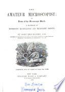 The Amateur Microscopist
