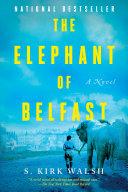 Pdf The Elephant of Belfast