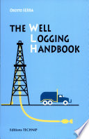 Well Logging Handbook Book PDF