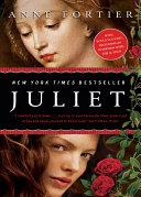 Juliet Pdf/ePub eBook