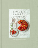 Sweet Laurel Savory [Pdf/ePub] eBook