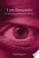 I Am Dynamite Book