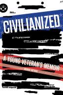 Pdf Civilianized