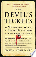 The Devil s Tickets