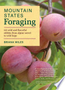 Mountain States Foraging Book PDF