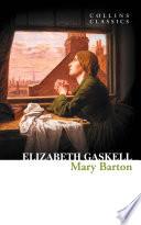 Mary Barton (Collins Classics) Pdf/ePub eBook