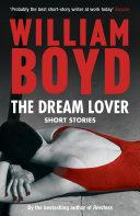 The Dream Lover ebook