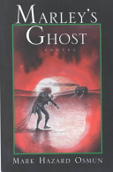 Pdf Marley's Ghost