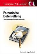 PC-Forensik