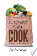 Everyone Can Cook