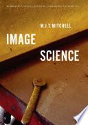 Image Science Book PDF