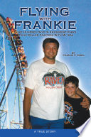 Flying With Frankie