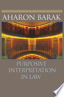 The Nature Of Legislative Intent [Pdf/ePub] eBook
