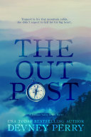 Pdf The Outpost