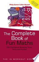 The Confidence Game Pdf [Pdf/ePub] eBook