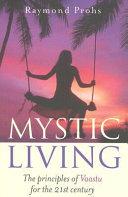 Mystic Living
