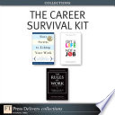 The Career Survival Kit (Collection)