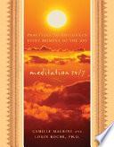 Meditation 24 7