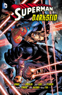 Superman Vs. Darkseid [Pdf/ePub] eBook