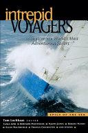 Intrepid voyagers