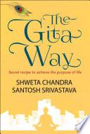 The Gita Way PDF