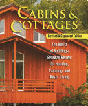 Cabins   Cottages  Revised   Expanded Edition
