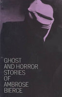 Ghost and Horror Stories ebook