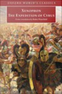 The Expedition of Cyrus [Pdf/ePub] eBook