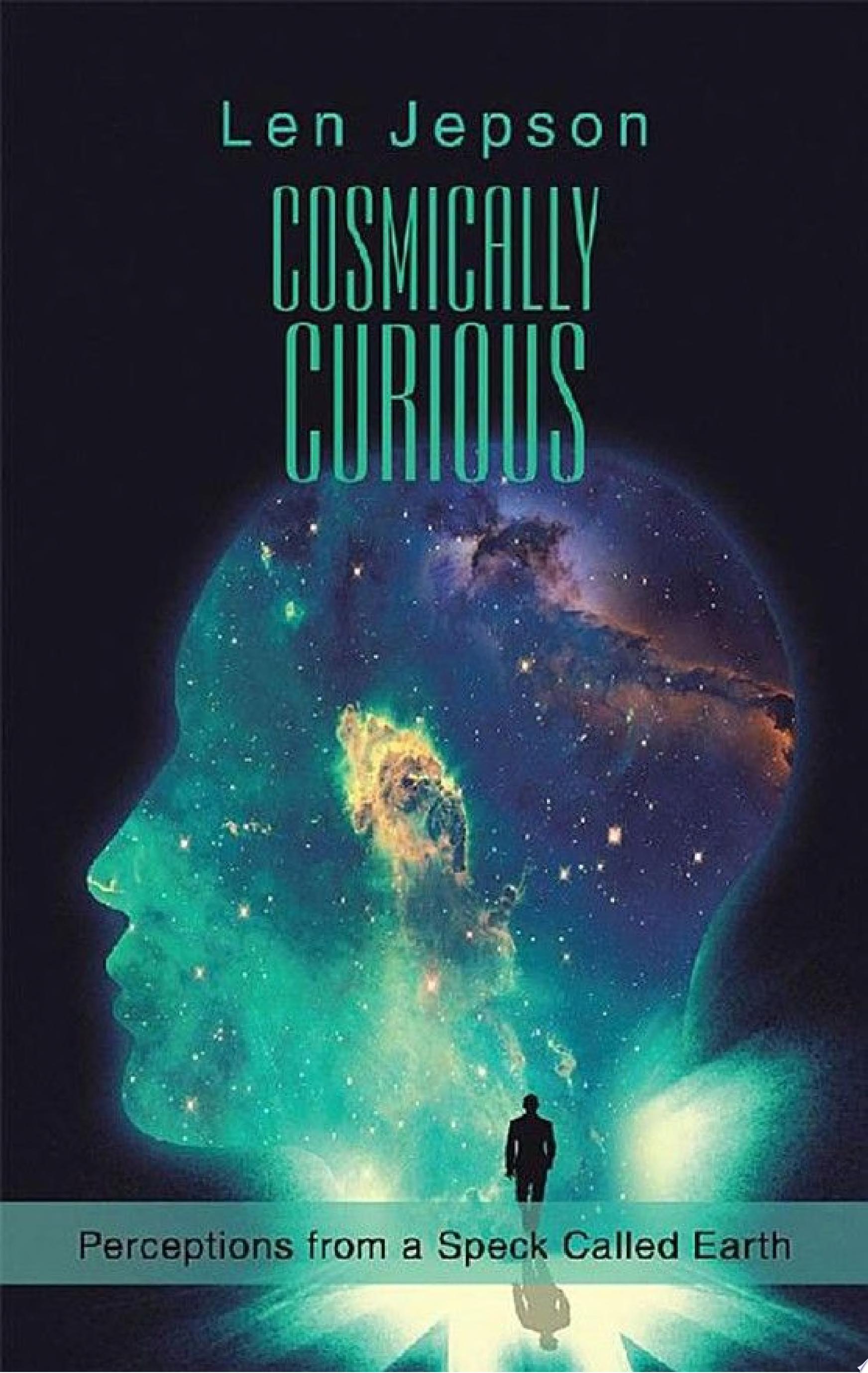 Cosmically Curious