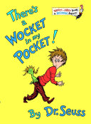 There's a Wocket in my Pocket Pdf/ePub eBook