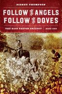 Follow the Angels, Follow the Doves Pdf/ePub eBook