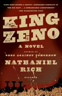 King Zeno