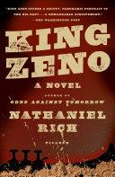 Pdf King Zeno