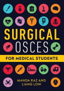 Surgical OSCEs for Medical Students