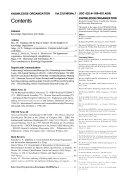 Knowledge Organization Book PDF