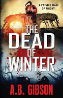 The Dead Of Winter Book PDF