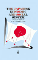 The Japanese Economic and Social System
