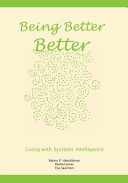 Being Better Better