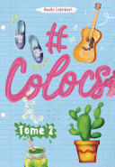 Pdf #Colocs tome 2 Telecharger