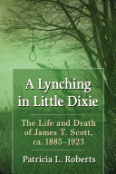 A Lynching in Little Dixie [Pdf/ePub] eBook