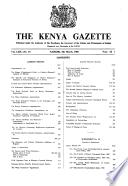 Mar 8, 1960