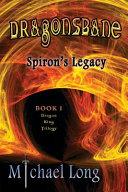 Dragonsbane Book
