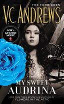 My Sweet Audrina Pdf/ePub eBook