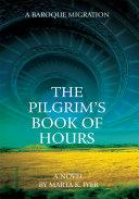 The Pilgrim's Book of Hours ebook
