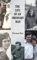 The Life of an Ordinary Man ebook